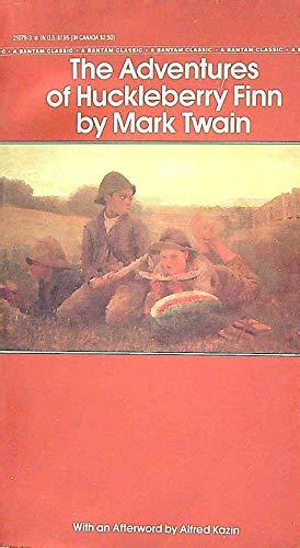 9780006937135: Adventures Of Huckleberry Finn - Centennial Facsimile Edition