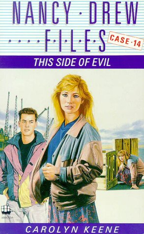 9780006938743: This Side Of Evil