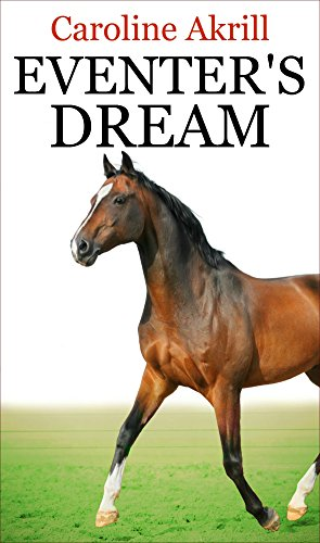 9780006940074: Eventer's Dream