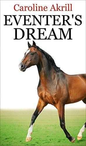 9780006940074: Eventer's Dream
