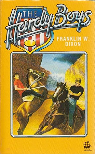 THE HARDY BOYS: THE SHORE ROAD MYSTERY.: Franklin W. Dixon.