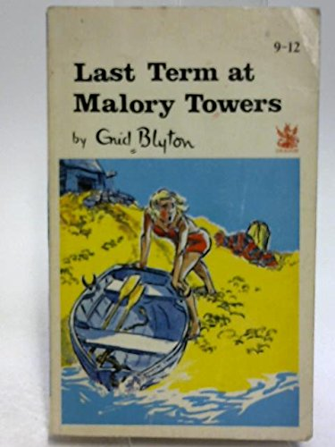 9780006940432: Malory Towers Omnibus: First Term At Malory Towers