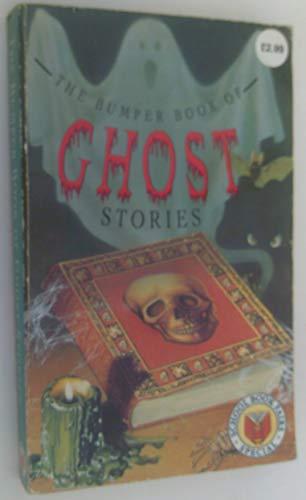 9780006942016: Xbumper Ghost 2 School Book Fair