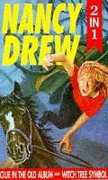 9780006945291: The Clue in the Old Album (Nancy Drew mysteries)