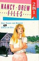 9780006945307: Stay Tuned for Danger (Nancy Drew Files)