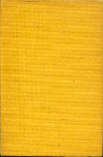 9780006945727: The Rubadub Mystery (Enid Blyton Barney Mysteries)