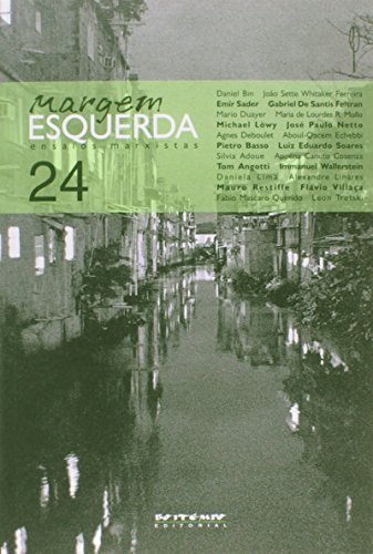 9780006964902: Revista Dialética de Direito Tributário - Volume 233 (Em Portuguese do Brasil)