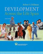 9780006999645: Development Across the Life Span- Text Only