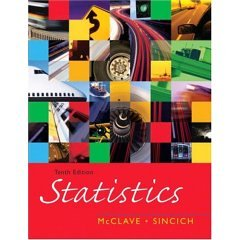 9780007028368: Statistics- Text Only