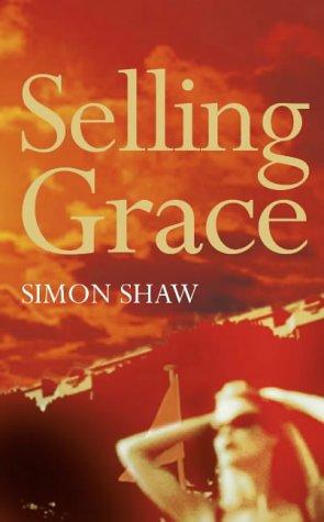 9780007100262: Selling Grace