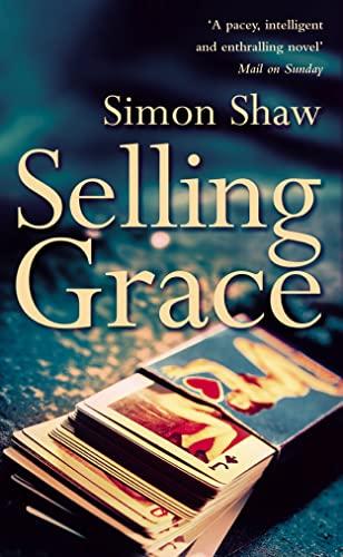 9780007100279: Selling Grace