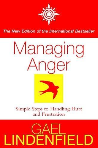 9780007100347: Managing Anger