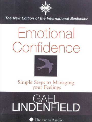 9780007100361: Emotional Confidence: Simple steps to managing your feelings