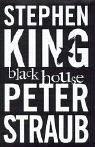 9780007100422: Black House