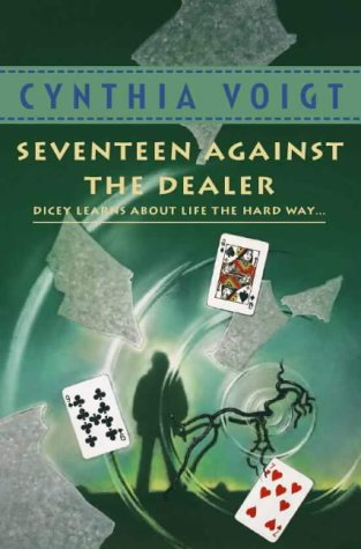 9780007100675: Seventeen Against the Dealer (The Tillerman Series)