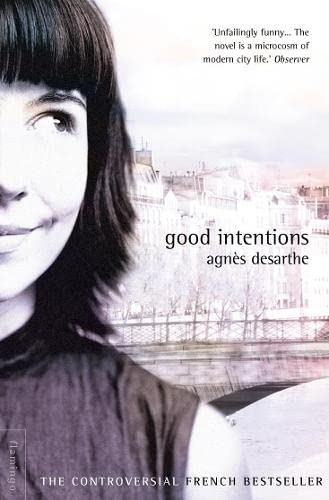 9780007100958: Good Intentions