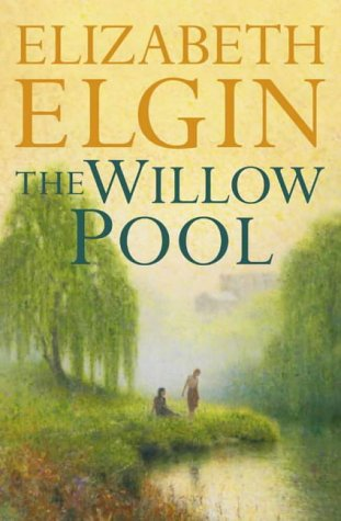 9780007101047: The Willow Pool