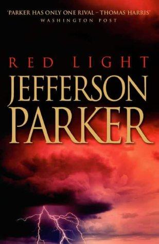 9780007101948: Red Light