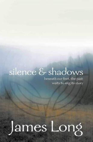 9780007102174: Silence and Shadows