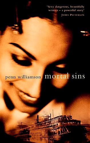 9780007102679: Mortal Sins