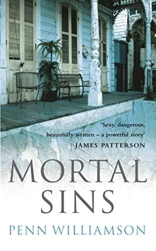 9780007102686: Mortal Sins