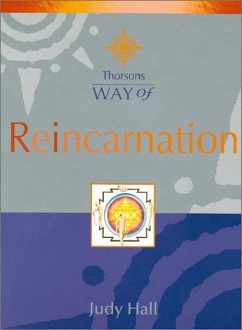 9780007102907: Way of Reincarnation