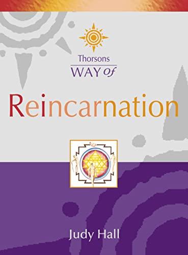9780007102907: Way of Reincarnation