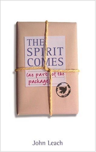 9780007103621: Spirit Comes (As Part of the Package), The