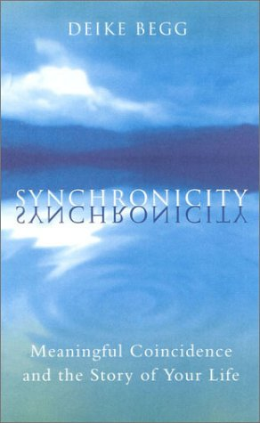 9780007103867: Synchronicity