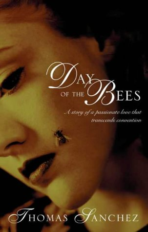 9780007104000: Day of the Bees