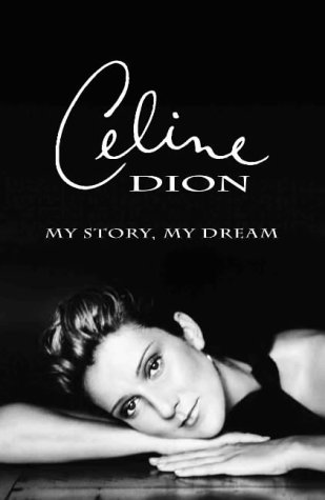 9780007104086: My Story, My Dream