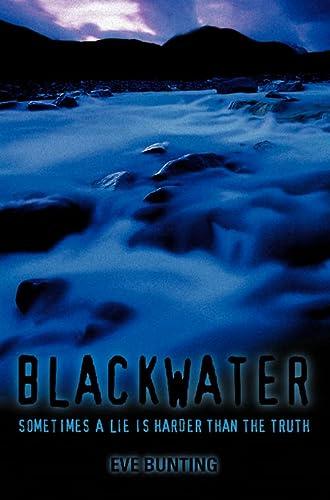 9780007104413: Blackwater
