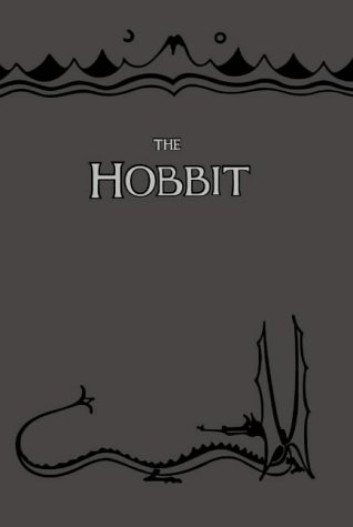 9780007105090: The Hobbit, Limited Edition Collectors' Box