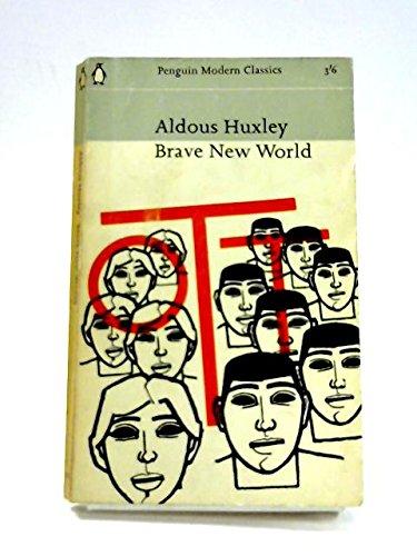 Î ???????Î ??: Aldous Huxley