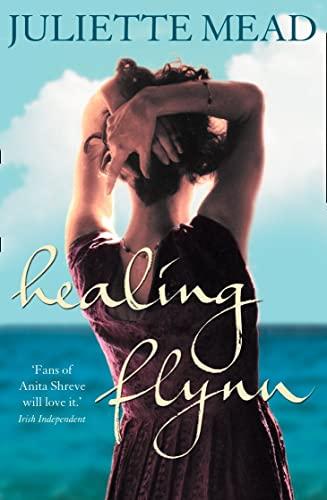 9780007105724: Healing Flynn