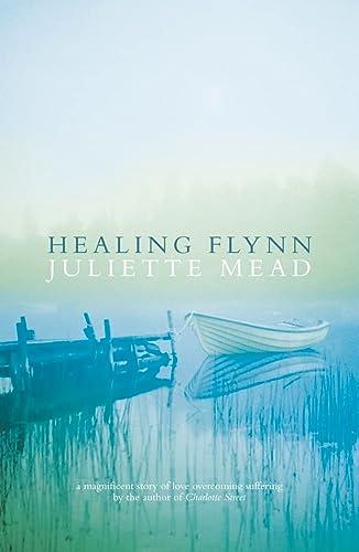 9780007105731: Healing Flynn