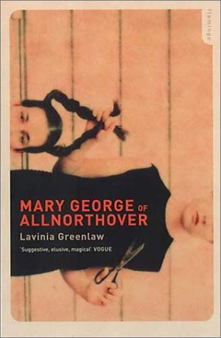 9780007105946: Mary George of Allnorthover