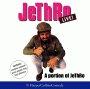 9780007106035: A Portion of JeThRo (HarperCollins Audio Comedy)