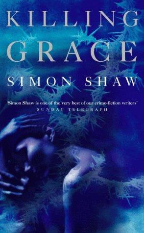 9780007106271: Killing Grace