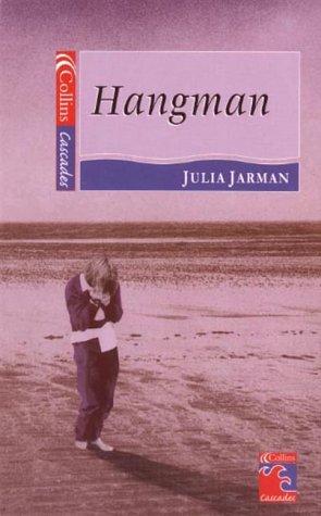 9780007106967: Hangman (Cascades)