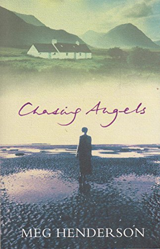 9780007107629: Chasing Angels