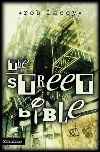 9780007107902: The Street Bible