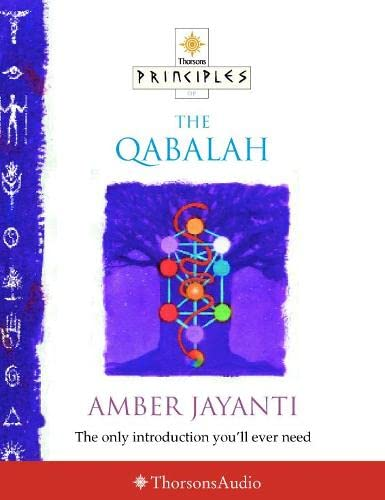 9780007108008: Principles Of The Qabalah