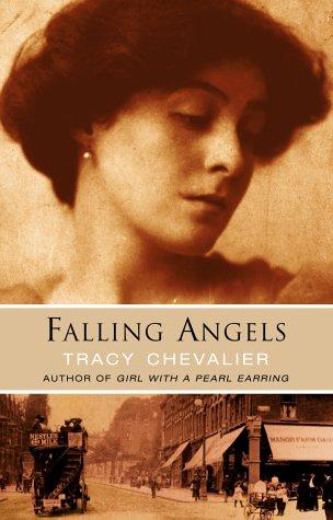 9780007108251: Falling Angels