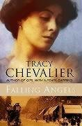 Falling Angels: Tracy Chevalier