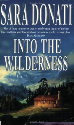 9780007108282: Into the Wilderness (Wilderness Saga 1)
