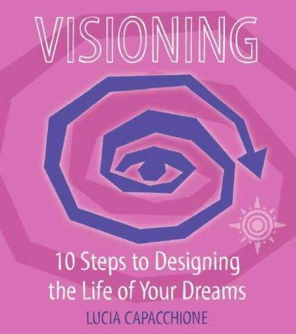 9780007108626: Visioning
