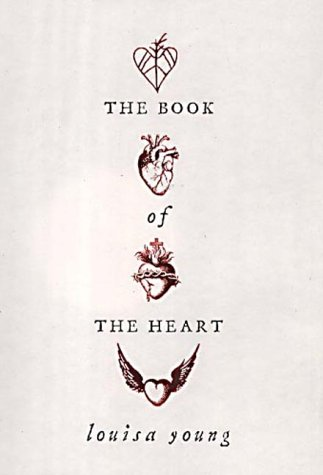 9780007109104: Book of the Heart, The