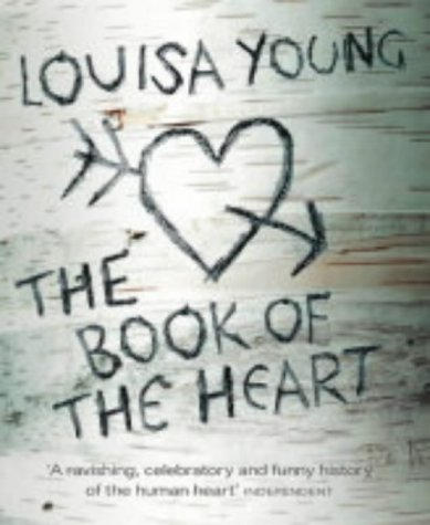 9780007109111: The Book of the Heart