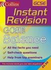 9780007109739: Instant Revision - GCSE Science